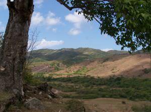 Vackra Antigua