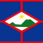 Statias flagga