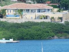 Boende Curacao