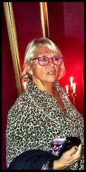 Ulla Strandberg